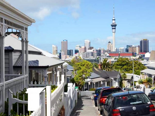 find_the_best_agent_for_you_auckland_real_estate